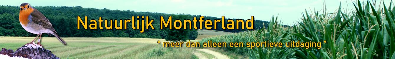Natuurlijk Montferland